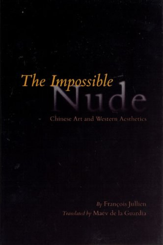 The Impossible Nude