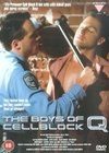 The Boys of CellBlock Q