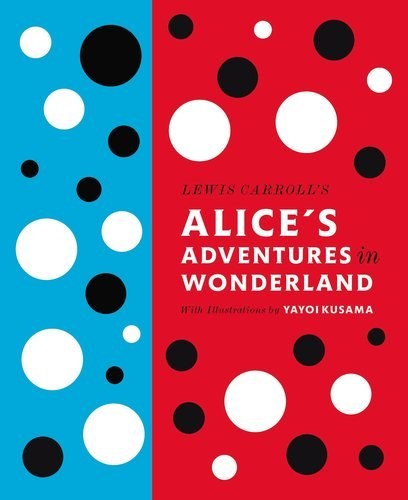 Lewis Carroll's Alice's Adventures in Wonderland