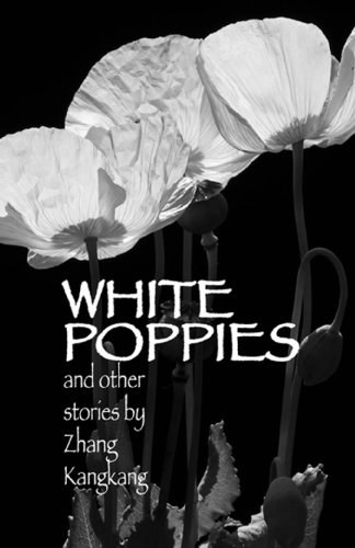 White Poppies and Other Stories