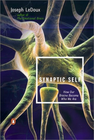 Synaptic Self