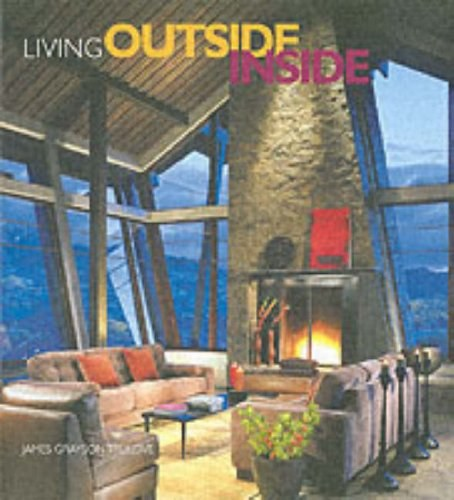 Living Outside Inside