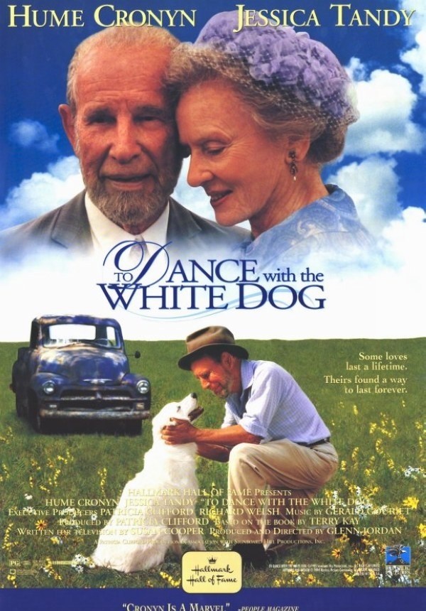 共舞人生路 To Dance with the White Dog