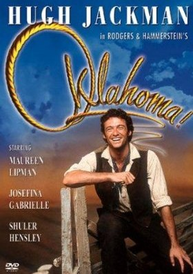 Oklahoma! (1999) (TV)