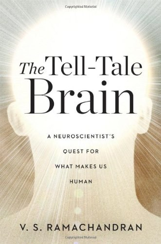 The Tell-Tale Brain