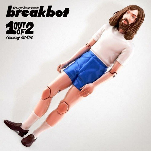 Breakbot... - One Out of Two