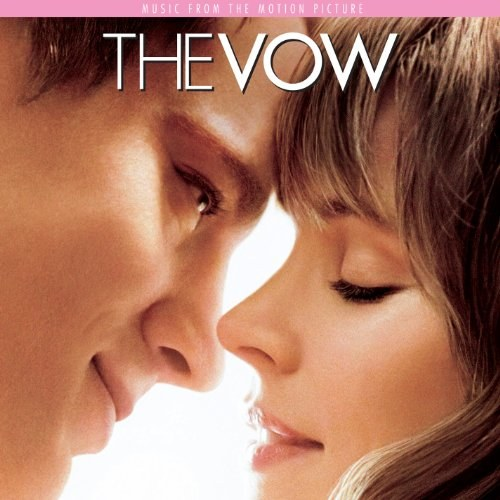 Various Artists - The Vow
