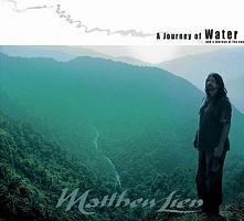 Matthew Lien - A Journey of Water