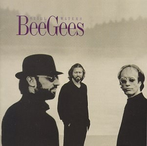 The Bee Gees - Still Waters