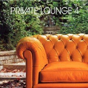 Private Lounge, Vol. 4