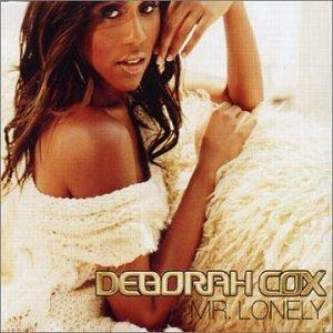 Deborah Cox - Mr Lonely