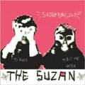Suzan Kingdom
