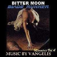 Vangelis - Soundtrack:Bitter Moon