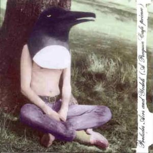 The Penguin Cafe Orchestra - Preludes, Airs & Yodels