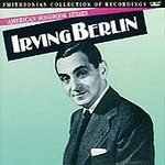 Irving Berlin Smithsonian Collection of Recordings