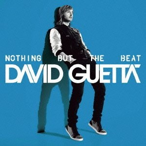 NOTHING BUT THE BEAT -PARTY EDITION-