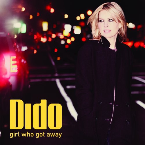 Girl Who Got Away