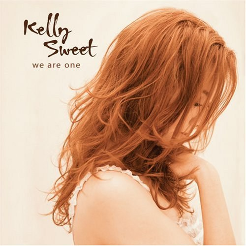 Kelly Sweet - We Are One