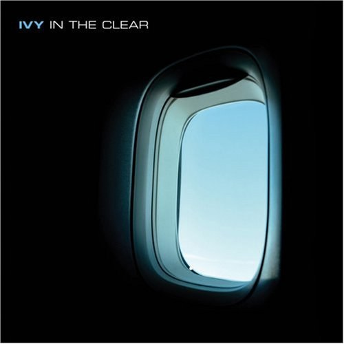 Ivy - In The Clear