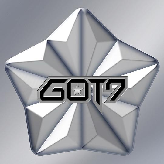 Got It? (Mini Album)