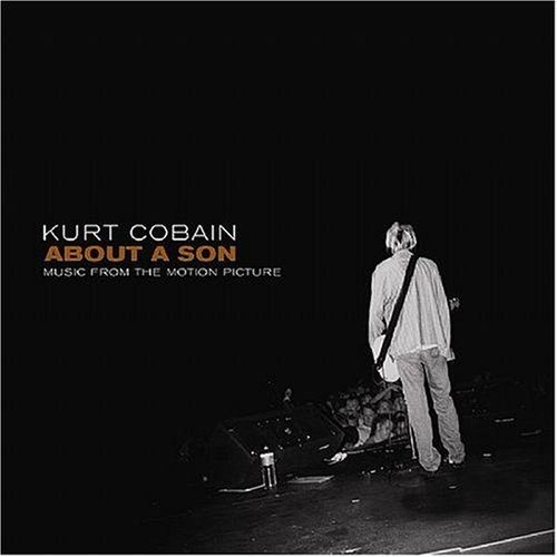 Original Soundtrack - Kurt Cobain: About a Son