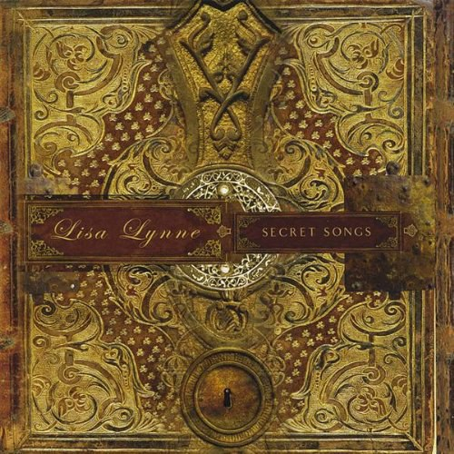 Lisa Lynne - Secret Songs