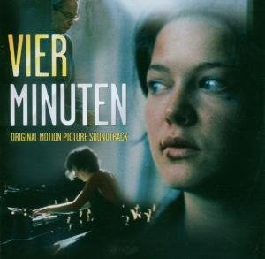 Original Soundtrack... - Vier Minuten