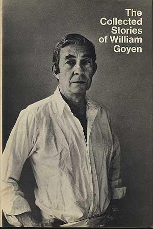 The collected stories of William Goyen