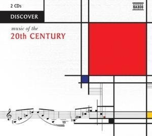 Discover Music of the 20th Century