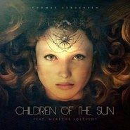 Thomas Bergersen - Children Of The Sun