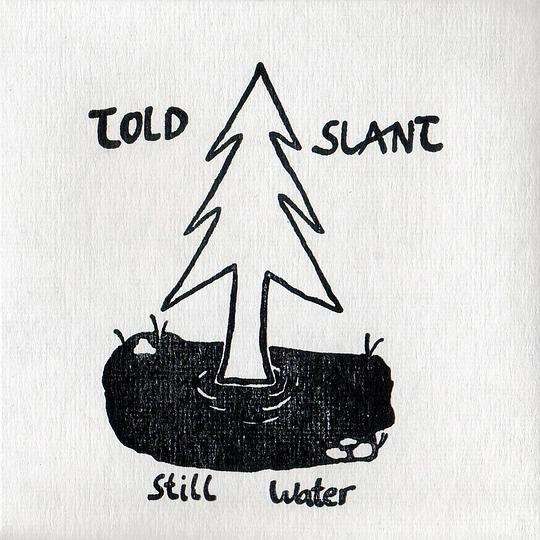 Told Slant - Still Water