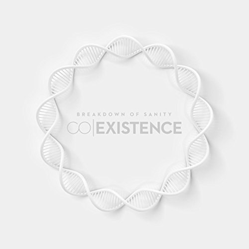 Breakdown of Sanity - Coexistence