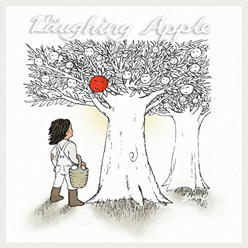 Yusuf / Cat Stevens - The Laughing Apple