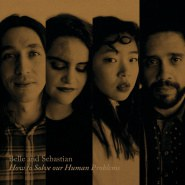 Belle & Sebastian - How To Solve Our Human Problems, Part 1 [VINYL]