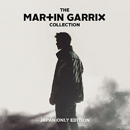 The Martin Garrix Collection