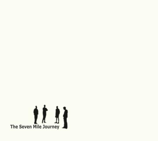 the seven mile journey - the seven mile journey