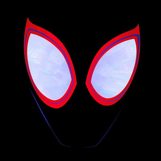 Various Artists - Spider-Man: Into the Spider-Verse (Soundtrack From & Inspired by the Motion Picture)