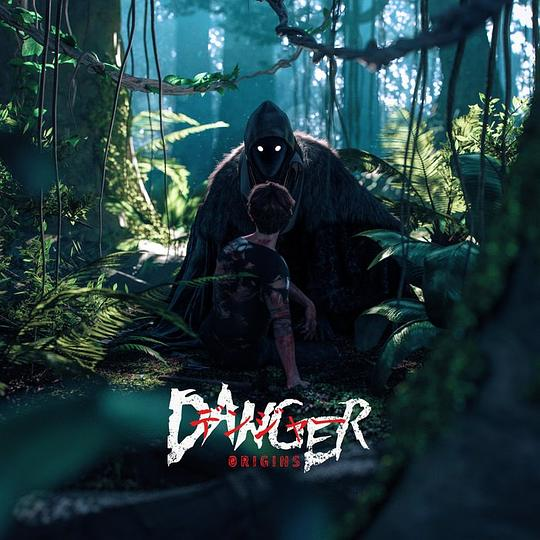 Danger - Origins