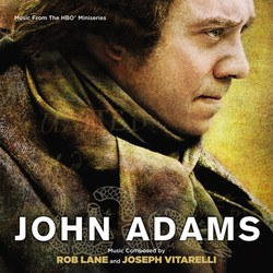Rob Lane... - John Adams