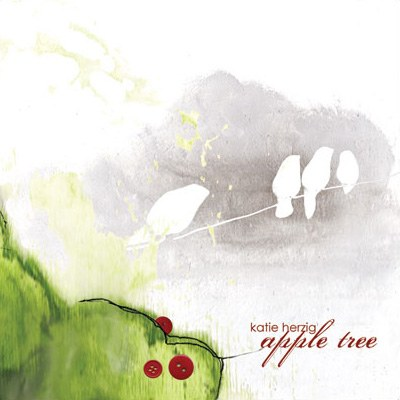 Katie Herzig - Apple Tree