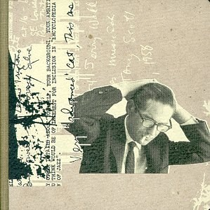 Bill Evans - The Complete Bill Evans on Verve