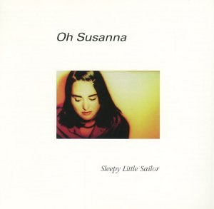 Oh Susanna - Sleepy Little Sailor