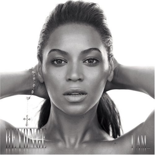 Beyoncé - I Am… Sasha Fierce