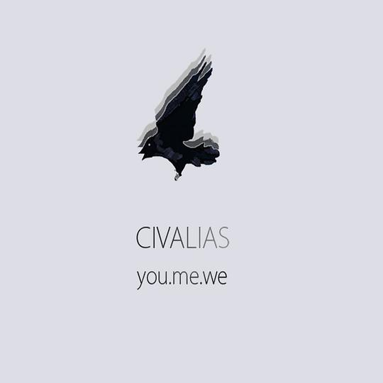 Civalias - You.Me.We