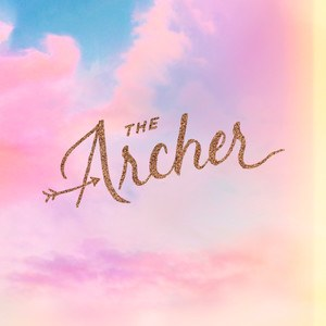 泰勒·斯威芙特 Taylor Swift - The Archer