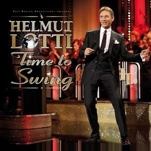 Helmut Lotti - Time to Swing