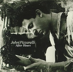 John Pizzarelli - After Hours