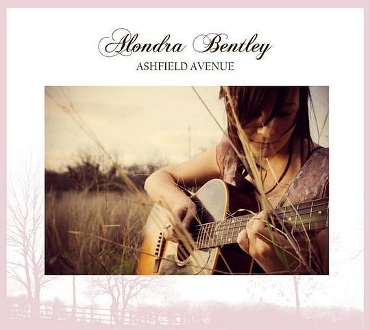 Alondra Bentley - Ashfield Avenue