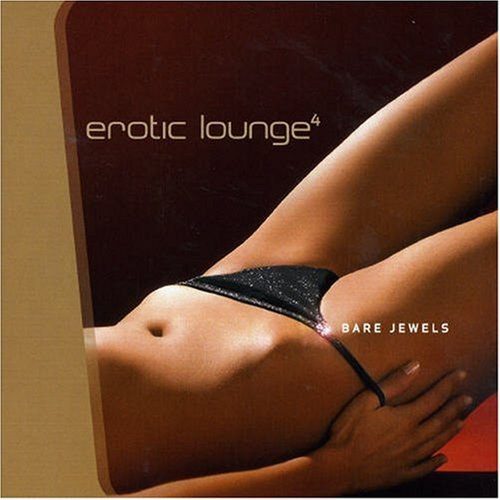 Various Artists - Erotic Lounge 4
