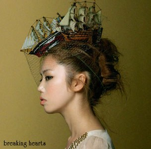 Chara - Breaking Hearts